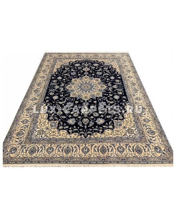 Ковер Persian Nain 2.53 x 3.37