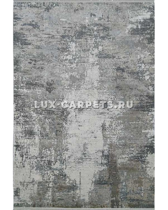 Ковер ASPENDOS 1004B l.grey