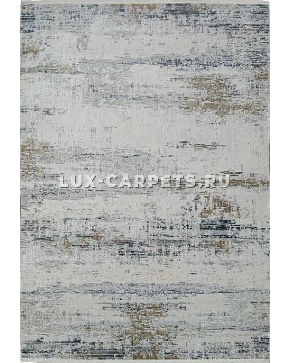 Ковер OLIMPOS 1926 grey