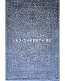 Ковер 1.21x1.82 Orient Exclusiv Renaissance 19516/167