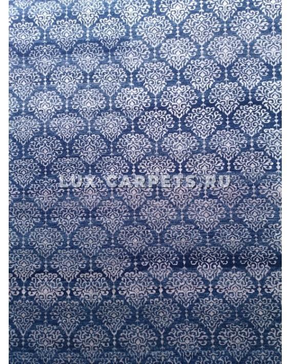 Ковер 1.71x2.39 Indien Diamond Collection 19516/225