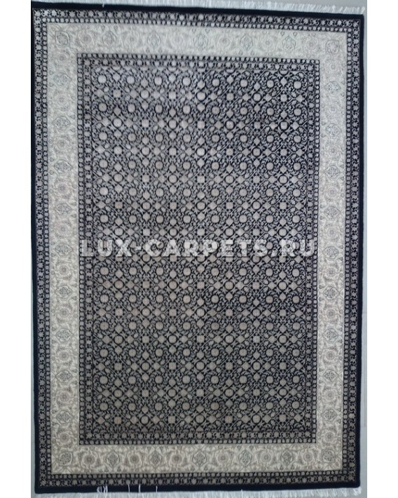 Ковер 1.69x2.45 Indien Orient Design 325.000 kn 19402/799