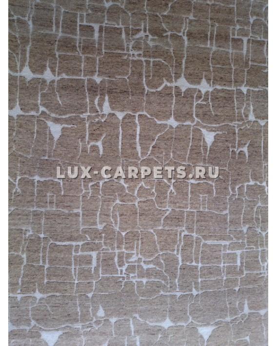 Ковер 1.73x2.43 Indien Diamond Wolle/Seide 19474/53