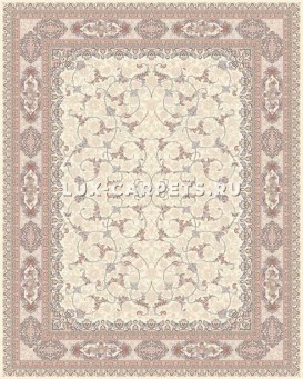 More about Ковер 3x4 Pers Isfahan 3033 Cream