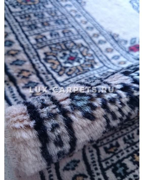 Ковер 0.79х1.25 Pakistan Jaldar Marino Wolle 19460/248